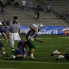 2006 Varsity Football vs. Concord De La Salle :