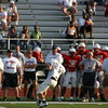 2007 Varsity Football vs. Colerain (Scrimmage) :