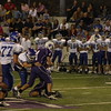 2008 Varsity Football vs. Covington Catholic :