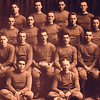 University at Buffalo Football - 1917
