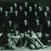 University of Buffalo Football - 1920