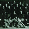 University of Buffalo Football - 1920
