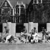 University at Buffalo Football - 1930's