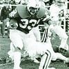Bill Keifer (33) - October 24th, 1981