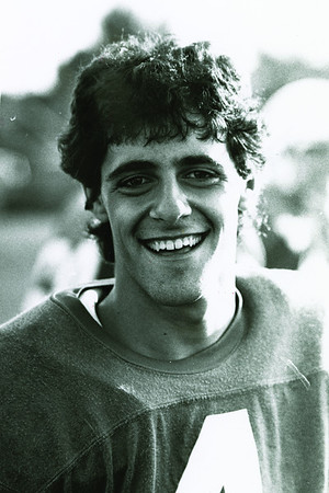 Piccone - September 9, 1981