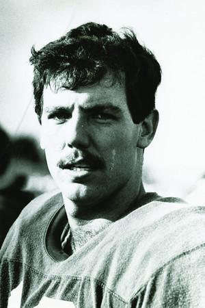 Marty Barrett - September 9th, 1981