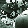 Tim Najach - October 5, 1981