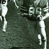 Kevin Pratt - November 7th, 1981