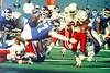 1998Giants v Cardinals11