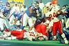 1998Giants v Cardinals12