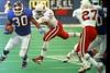 1998Giants v Cardinals3