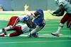1998Giants v Cardinals6