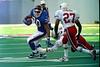 1998Giants v Cardinals5