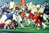 1998Giants v Cardinals10