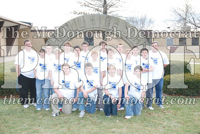 Wildcats 7th Undefeated 8-0 Season 12-15-06 002