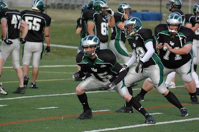 DSC_07332007-04-01 Wolverine Football