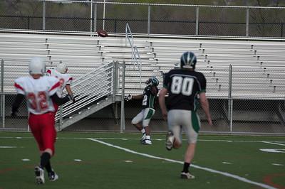 DSC_07792007-04-01 Wolverine Football
