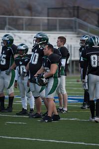 DSC_07532007-04-01 Wolverine Football