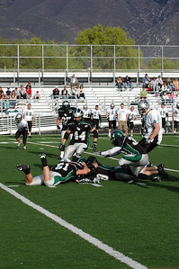 2005-04-14_83  Wolverine Football