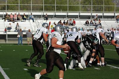 2005-04-14_94  Wolverine Football