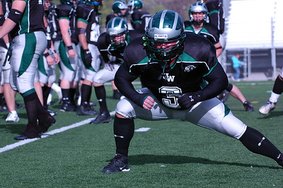 2005-04-14_8  Wolverine Football