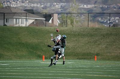2005-04-14_55  Wolverine Football