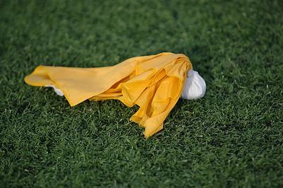 2005-04-14_63  Wolverine Football