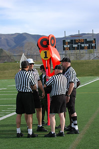 2005-04-14_11  Wolverine Football