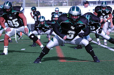 2005-04-14_6  Wolverine Football