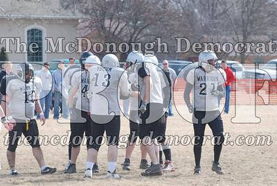 8FL Warriors Defeat Mayhem 03-11-07 039