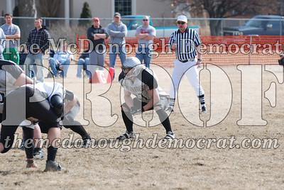 8FL Warriors Defeat Mayhem 03-11-07 058