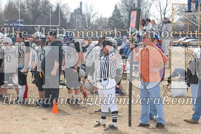 8FL Warriors Defeat Mayhem 03-11-07 009