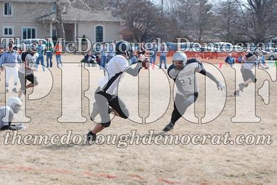8FL Warriors Defeat Mayhem 03-11-07 028