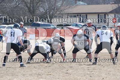 8FL Warriors Defeat Mayhem 03-11-07 016