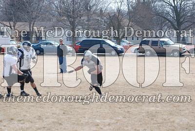 8FL Warriors Defeat Mayhem 03-11-07 052