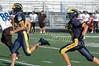 JV Football 08-23-07 005
