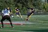 JV Football 08-23-07 003