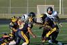 JV Football 08-23-07 009