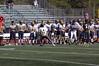 JV Football 08-30-07 image 024