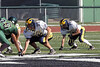 JV Football 08-30-07 image 020A