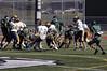 JV Football 08-30-07 image 012