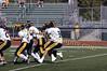 JV Football 08-30-07 image 005
