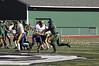 JV Football 08-30-07 image 016