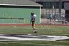 JV Football 08-30-07 image 033