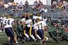 JV Football 08-30-07 image 006