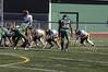 JV Football 08-30-07 image 008
