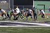 JV Football 08-30-07 image 017