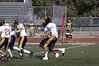 JV Football 08-30-07 image 004