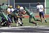 JV Football 08-30-07 image 022