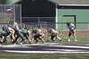 JV Football 08-30-07 image 020